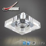 GU10 downlight under cabinet lighting for sale square downlight
