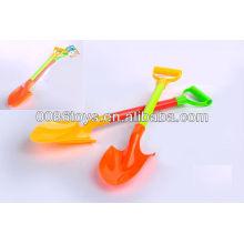Hotsell children plastic summer toy beach shovel