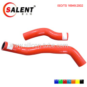 High Quality Auto Parts Silicone Hose For Mazda Rx7 Fc3s Series 4 5?