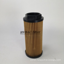 Replace Hydraulic Oil Filter MP Filtri Filter Str1004sg1m90 for Filter Industry