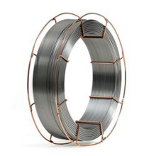 Thin stainless steel wire