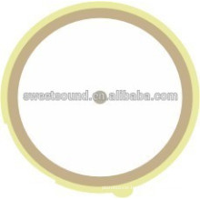 good quality of Piezo ceramical element 20MM