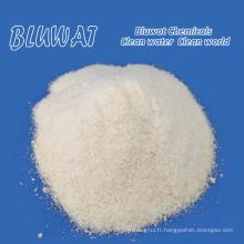 Forage de la cellulose polyanionique auxiliaire (PAC-LV) faible viscosité