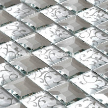 Mosaico de mosaico de mosaico de mosaico (HD049)