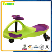 Newest Fashion Design Kids Swing Car