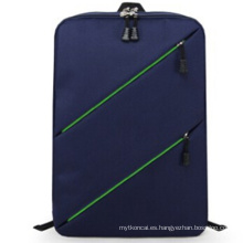 La mochila de viaje para computadora (hx-q023)