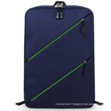 Le sac à dos de voyage pour ordinateur (hx-q023)