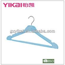 Novo design suspensão de plástico disponível em vários tamanhos