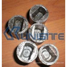 Высококачественные алюминиевые кузнечные детали (USD-2-M-294)