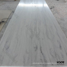 2014 cheap acrylic bathroom wall panels for sale Welcome to Professional Solid Surface Fabricator