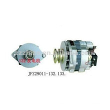 hot sale alternator / generator combination for bus