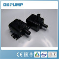 Factory price Mini Aquarium Electric Water Pump