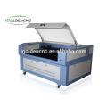 échantillon de tissu fournisseur chine faisant la machine pour machine de découpe laser et machine de gravure