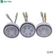 DC24V décoratif conduit ballon dot lumières partie points 45mm led point lumière