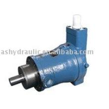 YCY14-1 b de la pompe à piston 10YCY14-1B,25YCY14-1B,40YCY14-1B,63YCY14-1B,80YCY14-1B,160YCY14-1B,250YCY14-1B,400YCY14-1B haute pression