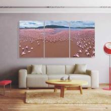 Panel de decoración de artículos de alta calidad