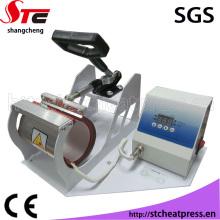 CE Digital Cup Heat Transfer Printing Machine