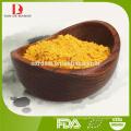 Gefriergetrocknetes Pulver Heißer Verkauf Hochwertiger Bio Wolfberry Extrakt / Goji Pulver / Wolfberry Pulver