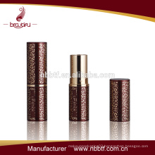 Good quality new cosmetic packaging lipstick empty lipstick container LI18-84