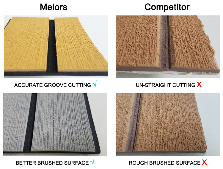 Foam Flooring For Boats compare