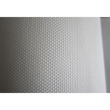 Tissus de filtre-presse en polyester
