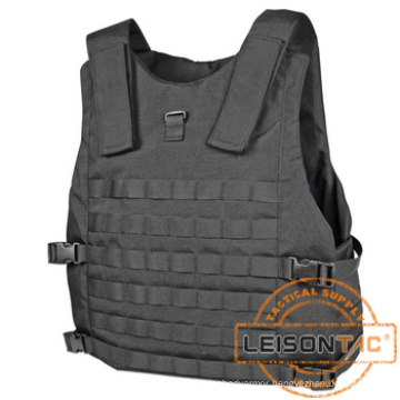Bulletproof Vest for Military / Tactical Ues