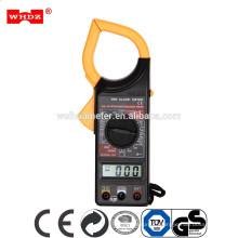 multimètre numérique pince multimètre 266 avec un design simple prix pas cher
