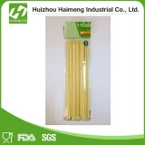Cheap Price Flat Bamboo Skewers For BBQ-Cake - Sea Food