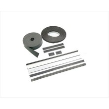 Rubber Magnet Strip magnetic sheet