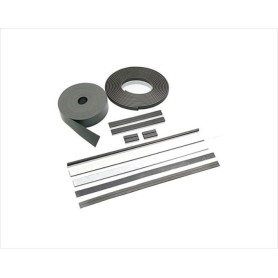 Rubber Magnet Strip
