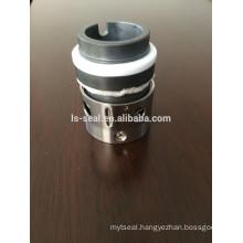 best quality industrial seals TYPE 59U-24, john crane mechanical seal