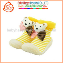 Cute cartoon doll shoes wholesale
