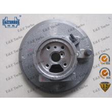 Boîtier de roulement GT1646V Turbo 765261/757042 pour Volkswagen