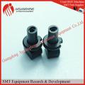 KM0-M711C-02X Yamaha YV100II 32A Nozzle