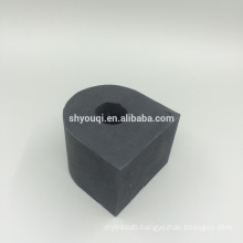hot sale rubber damper mass
