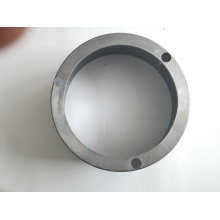 OEM Alsi9cu3 A360 A380 ADC12 Aluminum Die Casting for LED Street Light Housing