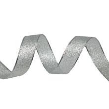 Ribbon (PRO-RM-02)