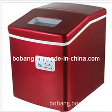 High Quality Family Ice Cream Maker Machine