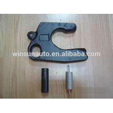 SK3221-52 Z JOST Sattelplatten-Teilekits