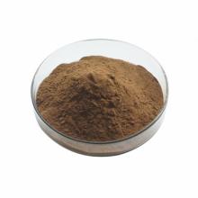 Melhor preço de fábrica para fornecer pó de extrato de Asafoetida RESINA FERULAE Powder