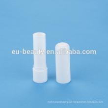 Waterproof Lip Stick Manufacturer