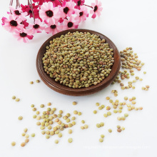 Chinese Lentils  Low Price Green Lentils