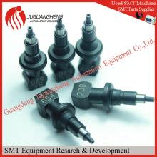 SMT Spare Parts KGT-M7790-AOX Yamaha YG200L 209A Nozzle