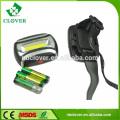 3W Cob светодиодная мощность фары, водонепроницаемые светодиодные фары