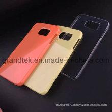 Мобильный Чехол для Samsung Галактики С6