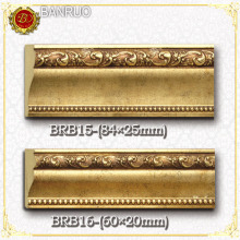 Picture Frame Set (BRB15-8, BRB16-8)