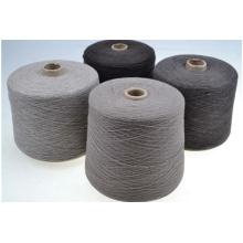 100% fil de laine mérinos pour le tricotage ou le tissage