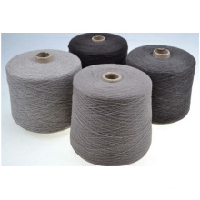 100% Merino Wool Yarn for Knitting or Weaving