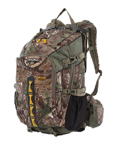 CF Legend Hunting Pack