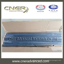 Mástil de fibra de carbono para windsurf con logotipo y bolsas Skype: Cherry_2125 / WhatsApp (Mobile): + 86-13001506995